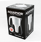 aquaphor provance A5